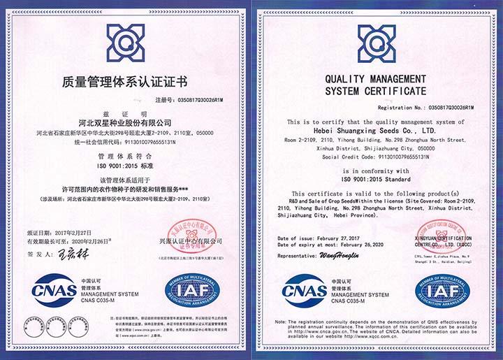 质量管理体系新证书.jpg